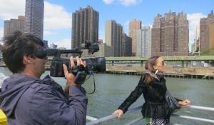 vidéo caméraman production audiovisuelle motion design grenoble