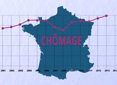 LE CHIFFRE CLÉ