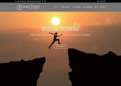 CRESPO-CONSEIL