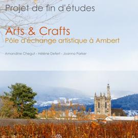 Art et craft