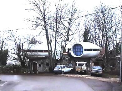 Minzier 2002