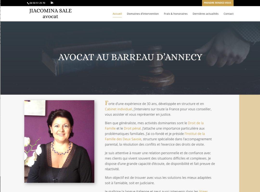 jacomina-sale-avocat.fr
