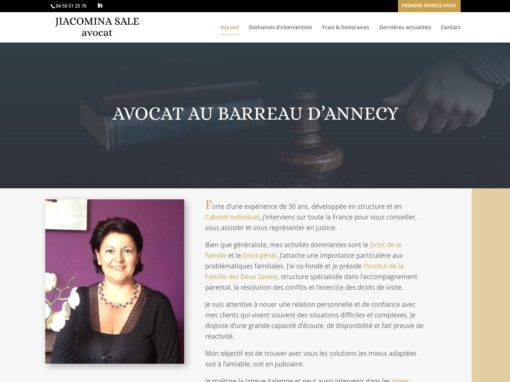 jacomina-sale-avocat.fr